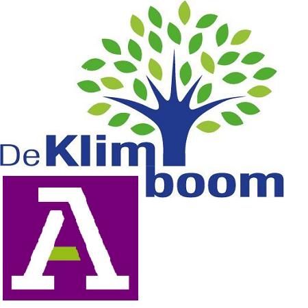 samenwerking Amerpoort De Klimboom